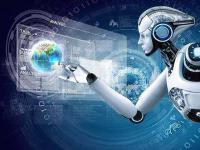 """来自英国学界的警告:AI若不加强公众参与 或将沦为第二个""""转基因"""""""
