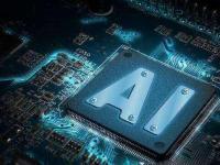 华为据悉与微软寻求在人工智能芯片领域达成合作