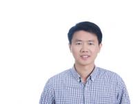 【独家采访】科讯嘉联CTO李钊辉:人工智能助力企业提高效能 降低人力成本