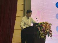 SPN渐成5G传送网主流技术 中国移动呼吁成立SPN产业联盟