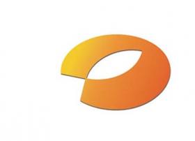 【持续盈利】芒果超媒半年净利润增长92.47% <font color=red>IPTV、OTT</font>收入增长143%