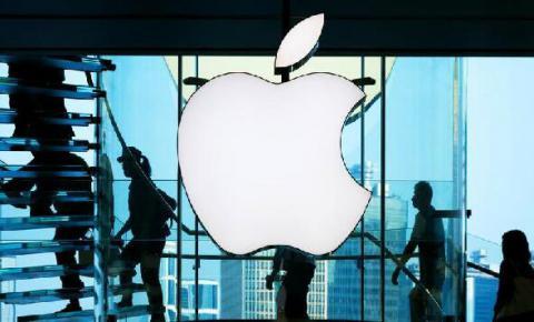 消息称:2025年,苹果的视频业务将吸引5000万付费用户