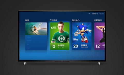 付费电视市场需激化竞争力 未来可实现整合<font color=