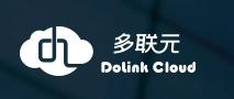 混合云IDC公司多联元通过神州云获得CDN牌照
