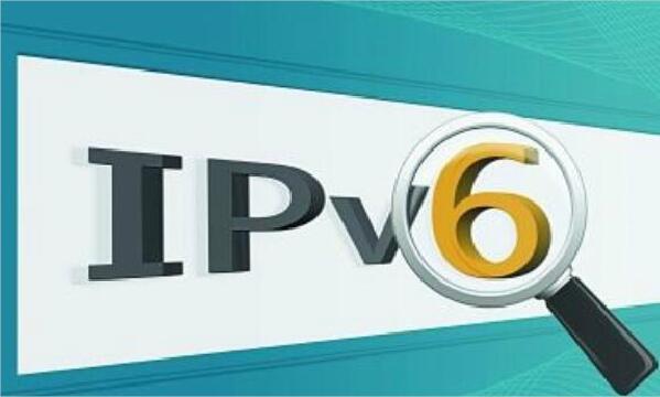 《广播电视媒体网站IPv6改造实施<font color=