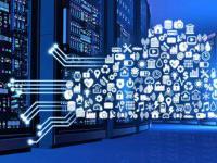 AI、5G相辅相成 乘法效应或催生产业新形态