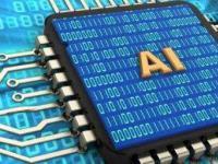 华为向微软推荐其AI芯片用于微软云在中国的数据中心