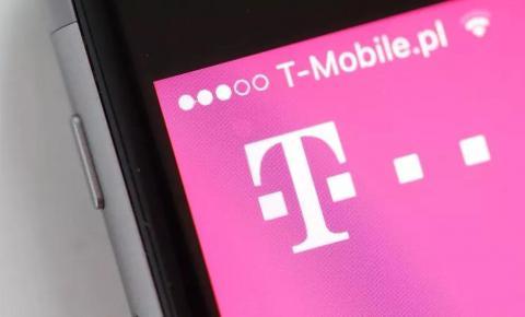 美国T-Mobile将推<font color=