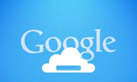 谷歌云要入驻中国 是乌龙还是真有其事?