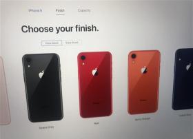 新iPhone确定支持双卡双待全网通 eSIM技术将成未来智能手机发展方向