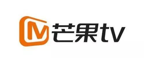 """【案例】芒果TV:做新时代融合发展的""""新青年"""""""