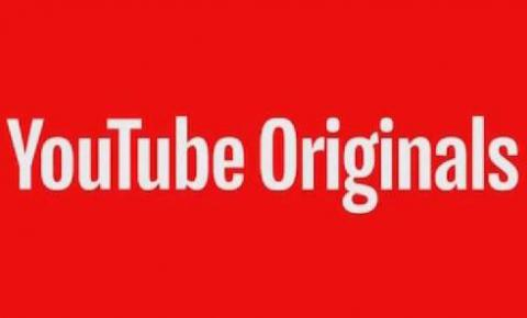 YouTube在<font color=