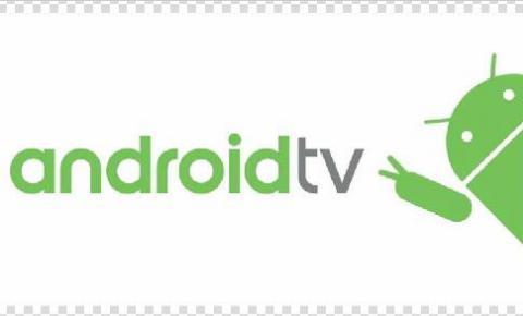 Espial新推出适用于付费电视运营商的Android TV产品