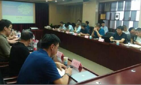 【行业】5G标准增强广播电视立项 北京<font color=