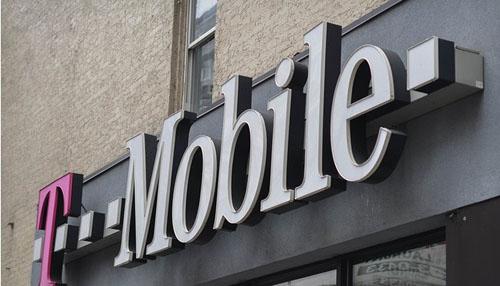 35亿美元| T-Mobile与爱立信签署美国5G网络订单