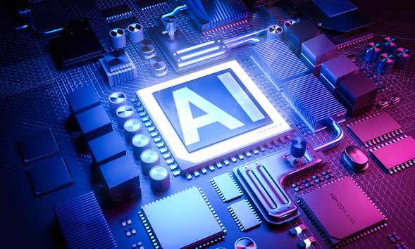 旷视助力中国构筑AI先发优势