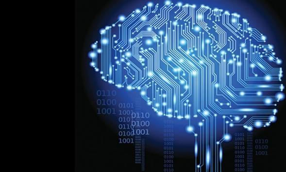 人工智能赋能数字营销,企业营销思路升级