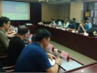 【行业】5G标准增强广播电视立项 北京冬奥会提供5G广播电视服务