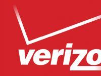Verizon10月1日起正式推出5G套餐