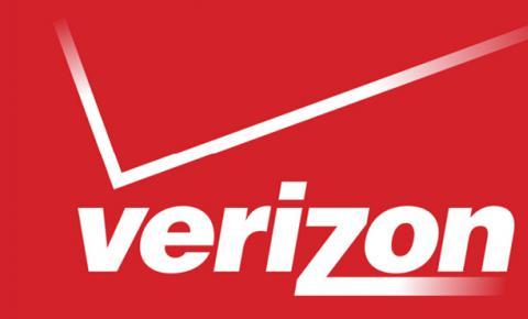 Verizon10月1日起正式推出<font color=