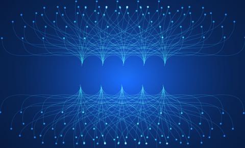 解析:国内市场智能电视厂商、牌照方与内容提供商的三方合作案例