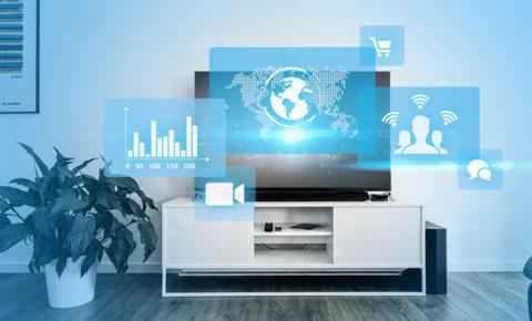 研究显示:中国未来可领跑亚太地区的在线视频增长规模