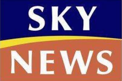 Sky与Channel 4展开内容共享协议合作