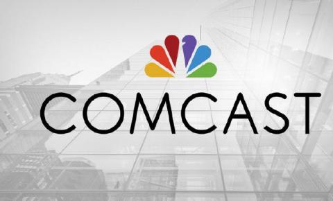 美国大胆预测10年的世界:有线电视失业,Comcast必转型OTT