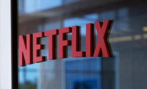 Netflix的广告计划可能会使<font color=