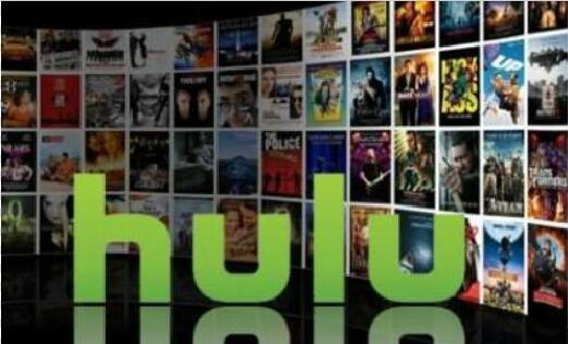Hulu在Discovery Deal中增加了近4000个新<font color=