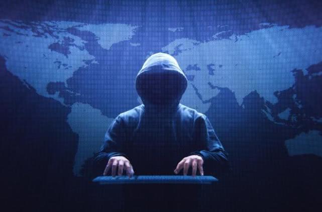 美四大运营商开发统一身份验证 欲彻底淘汰APP账号密码