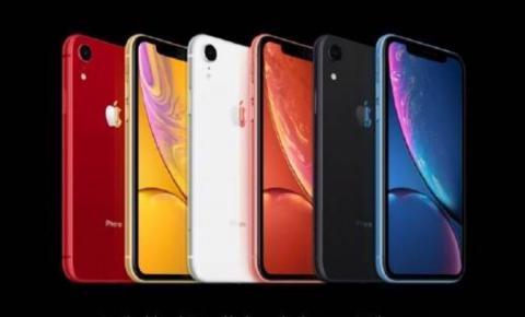 新iPhone手机问世了!eSIM将成苹果未来产品发展策略