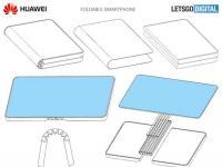 华为首款折叠屏手机确认今年推出:定位取代PC