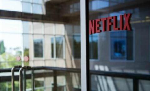 Netflix并未开启体育直播业务
