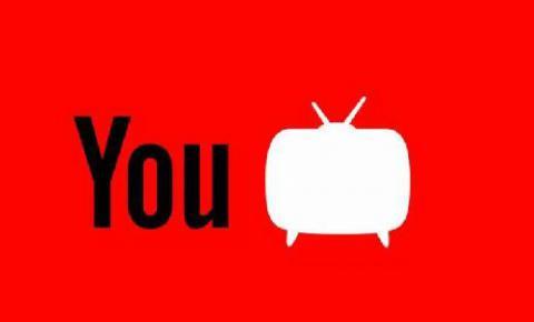 YouTube的新广告产品适用于垂直视频