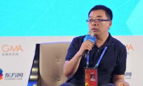 对话梨视频总编辑李鑫:说短视频是风口其实是一种错觉