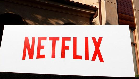 Netflix与HBO艾美奖打成平手,流媒体未来一片光明?