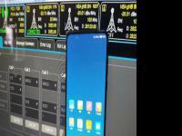 美国运营商AT&T警告:5G初期难有全网通无锁手机