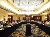 中国电信举办云VR生态圆桌论坛,与合作伙伴共话产业未来