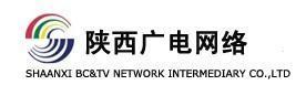 薛朝慧副总经理督查指导渭南分公司、韩城直属公司专题民主生活会、组织生活会