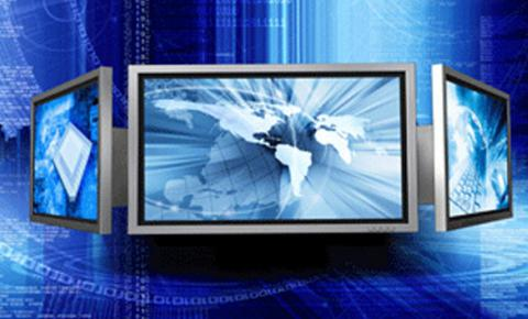 用户持续流失的有线电视,未来路在何方?