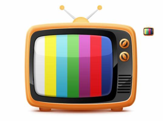 广电总局:近期看电视或出现黑屏,因传输卫星将进入日凌期