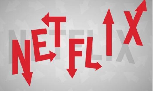 称印度市场需求旺盛 古根海姆证券上调Netflix股票目标价至420美元
