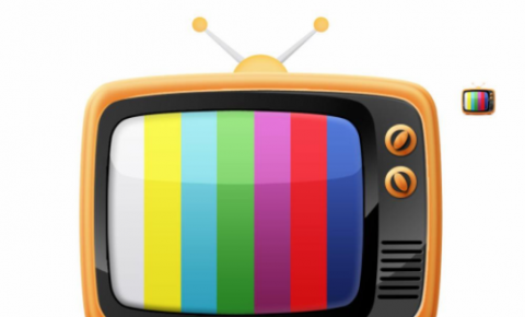广电总局:近期看电视或出现黑屏,因传输<font color=