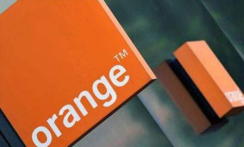 法国电信Orange与beIN Sports共同提供4K法甲联赛实况