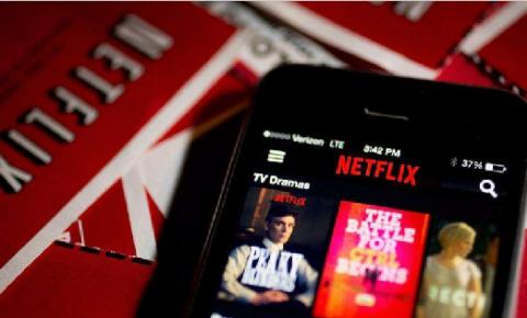 为提高创作者效率 Netflix宣布推出技术联盟徽标计划