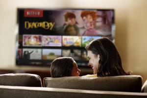 IHS Markit:电视内容发掘是客户满意度的关键