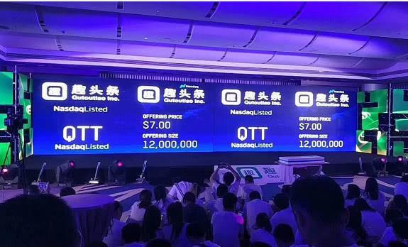宋清辉:移动内容分发市场亟待变革