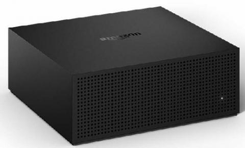 """亚马逊推出可录制电视的""""黑科技""""—DVR"""