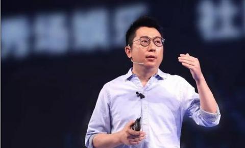 杨伟东:关闭前台播放量不是合理的解决方式